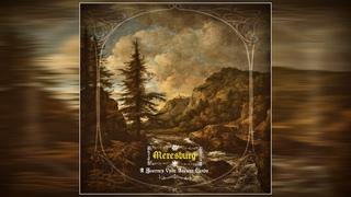 Meresburg  - A Journey Upon Ancient Lands (2021) (Full Album)