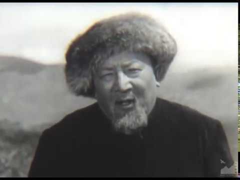 Моя ошибка 1957 реж Иван Кобызев