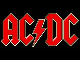 The Best of AC/DC from Bortmehanik (part 1)🎸Лучшие песни AC/DC (часть1)🎸The Best Collection of AC/DC