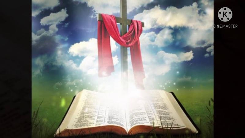 Свидетельства Надежды О Псалтири посте Каноне Паисию Великому младенцах убиенных во чреве