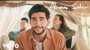 Alvaro Soler - La Libertad Official Music Video