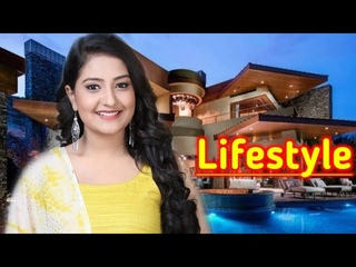 Akshita Mudgal Lifestyle 2021, Age, Family, Real Life, Family, Serials, Biography And More