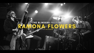 The Blinders - Ramona Flowers