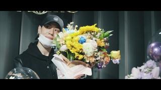 유겸 (YUGYEOM) - [Point Of View: U] Episode 01 Teaser (ENG)