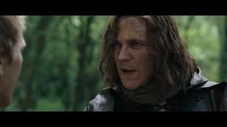 Арн встречается с Кнутом. Рыцарь-тамплиер (2007) | 4К