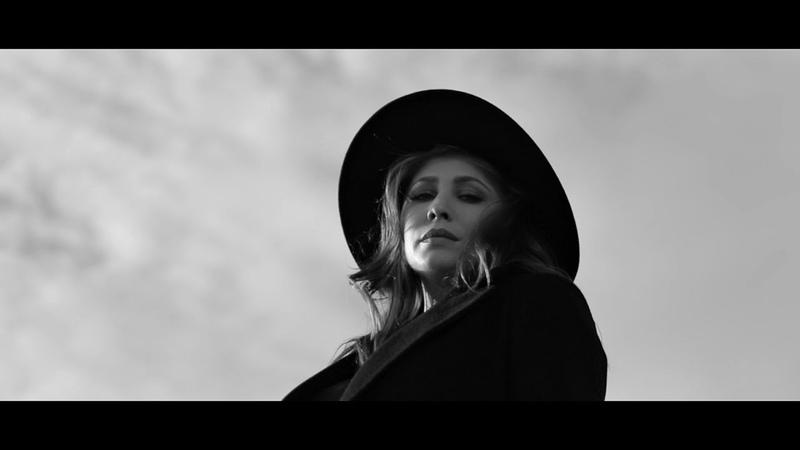 Анастасия Спиридонова Я знаю мы расстанемся Official Music Video
