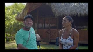 Dorian and Gal Yates Review and Testimonial of Soltara Healing Center, Ayahuasca Retreat, Costa Rica