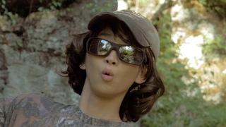 Dorian Electra - Sorry Bro (I Love You) [Lil Mariko & Full Tac Remix]