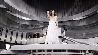 Coco Mademoiselle, the film with Keira Knightley and Danila Kozlovski – CHANEL Fragrance