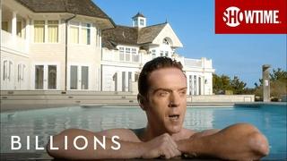 Billions (2016)   Official Trailer   Paul Giamatti & Damian Lewis SHOWTIME Series