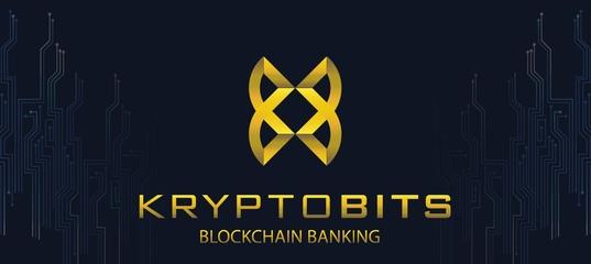 profitto bitcoin handelsplattform