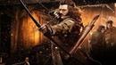 Королевство викингов - Лучший приключенческий боевик за все время Новый фильм HD