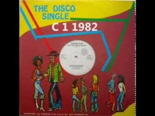 C 1 1982