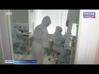 Реабилитация после коронавируса доступна по полису