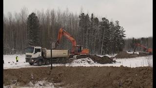 «Самотлорнефтегаз» вновь признан самой экологически ответственной компанией