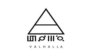 30 Seconds to Mars - Valhalla