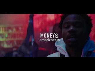 """[FREE] Tyga x Migos x Offset Type Beat """"MONEYS"""" Club Banger Beats • 2021"""