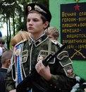Персональный фотоальбом Александра Бесчастнова