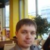 Андрей Шмаков