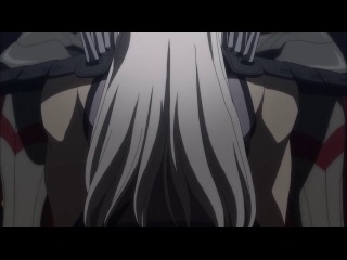 [WOA] Дьявольские короли / Эпоха смут / Sengoku Basara/ Devil Kings - 10 серия [Субтитры]