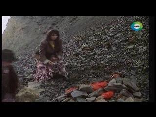 Цыганский остров Будулай которого не ждут 2 я серия 2 Тени прожитых лет FULL HD 720P