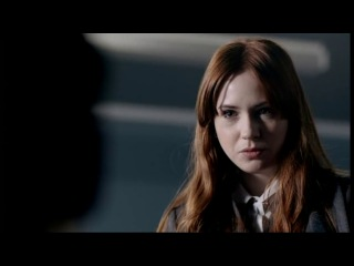 Инспектор Клот A Touch of Cloth 3 сезон 2 серия На английском