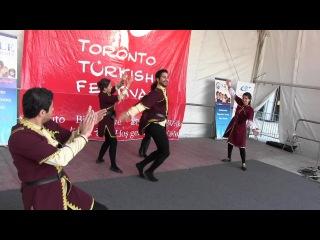 Toronto Turksh Festival -2012  (part-4)