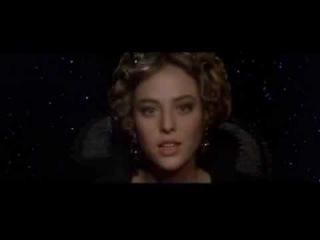 Dune Intro (1984)