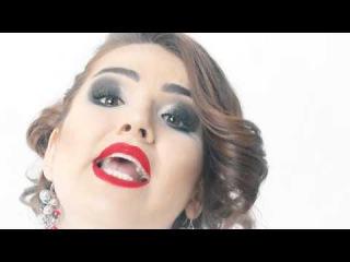 Парвина Озоди - Дили ман / Parvina Ozodi - Dili Man 2015 ()