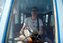 Денис Нилов, 32 года, Россия