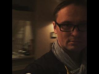 Видео от Алексея Воробьева