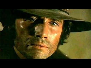 Too Much Gold For One Gringo (Full Movie, Western Feature Film, English, Full Free Movie YouTube)