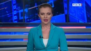 Приднестровье скорбит вместе с Россией