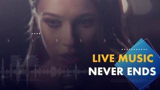 Ioana Ignat   Concert Live Online   24 Septembrie