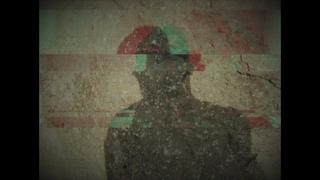 Jeremy Gluck - Northwoods - Benesek Monk: Dream Termination