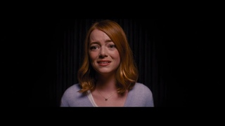 """La La Land - """"Audition (the fools who dream)"""" scene"""