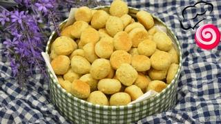 Печенье с хрустом, рассыпчатое Благодаря кунжуту и фенхелю очень необычное Попробуйте ради интереса!