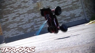Traxxas Compilation Video