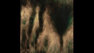William Basinski - Lamentations (2020)