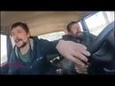Уроки вождения давно так не смеялся