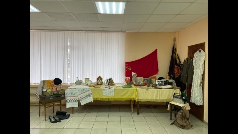 20 век или назад в СССР