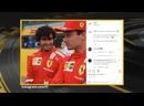 Видео от Моторспорт ТВ