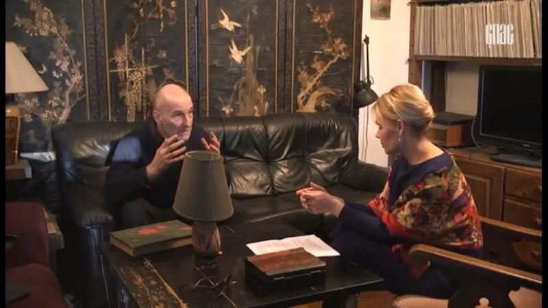 Видео от Ольги Бакаревой