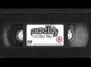 The Prodigy - Electronic Punks 1995