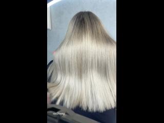 Video by Valeria Alexandrovna