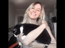 Видео от Кати Кузнецовой