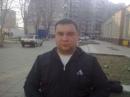 Фотоальбом Сергея Афанасьева
