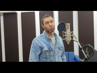 Видео от Волгоградская Филармония