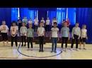 Видео от Санаторий-профилакторий Дюжонок