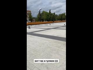 Видео от Надежды Ивановой
